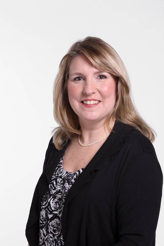 Leslie McDougall, Family Law and General Litigation Paralegal