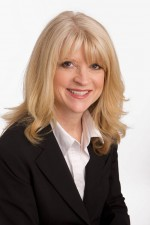 Jane Rockandel, Family Lawyer