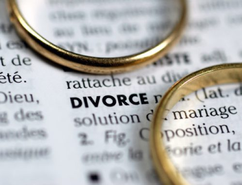 Divorce in Your Future?  Checklist for Pre, During and Post-Divorce
